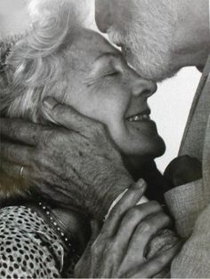 This is true love