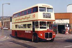 london bus routes 19 | Home » TFL London Bus Routes » TFL Routes: 001- 100 » Route 19 ...