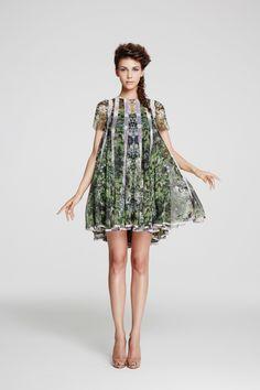 Identity summer dresses 2018