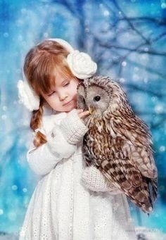 """When the lips are silent, the heart has a hundred tongues""~Rumi♥"