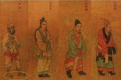 일본인들이 보면 충격받을 그림 http://i.wik.im/105458