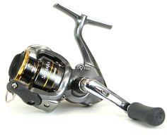Shimano Sahara FE Spinning Reels- TackleDirect, we sell Shimano Sahara FE Spinning Reels. Made with lightweight material and space-age technology, this reel can tackle any sea challenge. Fishing Pliers, Fishing Tools, Fishing Life, Bass Fishing, Ice Fishing, Discount Fishing Tackle, Fishing Tackle Box, Going Fishing, Shimano Reels