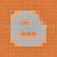blogi.sosiaalinenmediaopetuksessa.fi Tieto, Movie Posters, Movies, Art, Art Background, Films, Film Poster, Kunst, Cinema