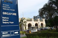 SEMBRONG BANGKIT - BP SEJAHTERA: Malaysia (Johor) Kecundang Dalam Perjanjian Air, B...