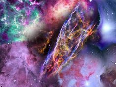 Nebula Images: http://ift.tt/20imGKa Astronomy articles:...  Nebula Images: http://ift.tt/20imGKa  Astronomy articles: http://ift.tt/1K6mRR4  nebula nebulae astronomy space nasa hubble telescope kepler telescope science apod galaxy http://ift.tt/2lsDFP3