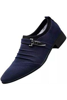 58 meilleures images du tableau Shoes . chaussures