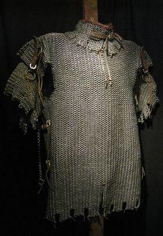 1000 images about medieval hobbies on pinterest david for Built for war shirt