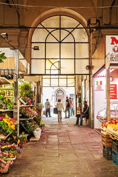 il mercato orientale genoa - Google Search Oriental, Bella, Around The Worlds, Google Search, Travel, Italia, Viajes, Trips, Traveling