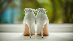 Best 25 Wedding Expenses Ideas On Pinterest Wedding