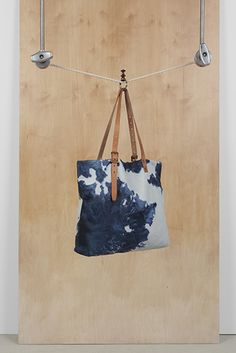 Levis® Made & Crafted™   Sky Dive Bag