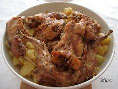 Jamie Oliver, Pork, Food And Drink, Beef, Dishes, Chicken, Cooking, Health, Kale Stir Fry