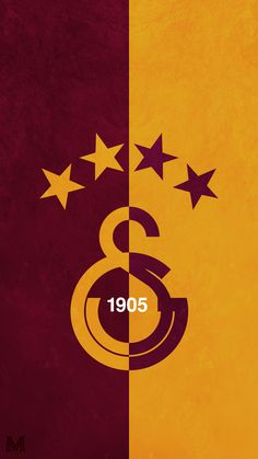 Logo Parçalı