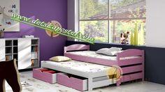 postel s prístelkou - Hľadať Googlom