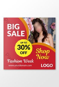Fashion Big Sale Discount Social Media Promotional Post Template#pikbest#templates Homepage Template, Homepage Design, Templates, Mouse Illustration, Mountain Illustration, Chinese New Year Poster, New Years Poster, Cartoon Airplane, New Years Eve Food