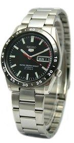 Seiko 5 (Seiko Five) Men' s Automatic Watch (Made in Japan) #SNKE09 SNKE09J1. Please visit us at the following URL: http://www.bodying.com/seiko-5-men-snke09j1/watches/5414