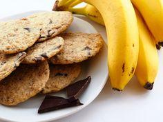 Diabetic Recipes, Low Carb Recipes, Diet Recipes, Healthy Recipes, Yummy Snacks, Healthy Snacks, Gm Diet Vegetarian, Yogurt, Cooking Ingredients