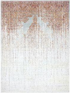 Erased Heritage Collection by Jan Kath Design Jan Kath, Classical Elements, Textiles, Grey Carpet, Modern Carpet, Carpet Design, Carpet Runner, Textures Patterns, Textile Art