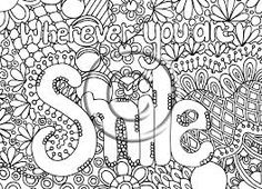 Image Result For Printable Complex Coloring Pages