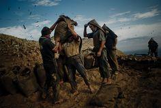 Guañape, Perú 2009. Fotografía Tomás Munita.