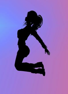 """Jump"" Captured Inside IMVU - Join the Fun!!!!!!!!!!!!!!!!!!!!!!!!!!!!!!!!!!!! :D :D :D :P:P:P:P:P:PP:P:P:P:PPPP:P:P:P:P:"