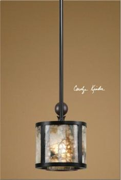 1000 Images About Uttermost Lighting On Pinterest Portland Oregon And Min