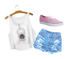 """CB Women #0007"" by christian-bodwin on Polyvore"