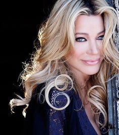 Freshly Picked Music at the Epcot Flower and Garden Festival 'Garden Rocks' concert series: Taylor Dayne Taylor Dayne, Lizzie Mcguire Movie, Cds, Debbie Gibson, Women In Music, Rock Concert, Wine Festival, Top Artists, Female Singers