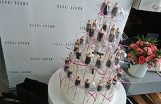 Slider, Trends, Estee Lauder, Bobbi Brown, Buffet, Highlights, Blog, Desserts, News