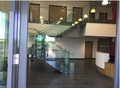 We provide office and commercial cleaning services in Newcastle for years. And with us as your commercial cleaners Newcastle, we will make sure that your office building will be spotless and clean all the time. For more info visit us - http://cleaningmotion.com/commercial-cleaning-newcastle/