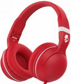 rogeriodemetrio.com: Skullcandy Hesh 2 Over-Ear Headphone