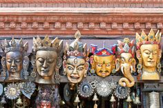 Kulturelle Highlights auf einer Bhutan Reise