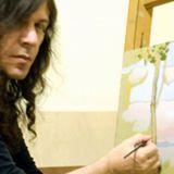 Virtual Art, Online Art Gallery, Artists, Artist