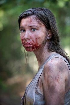 The Walking Dead - The Walking Dead Season 6 Episode Photos - AMC