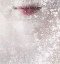 Eternity IV by Sia Aryai available on UGallery.com