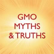 GMO FOODS APPEAR TO BE POISON, AFTER ALL. A damning new evidence-based report about genetically modified organisms (GMOs) has just been published--and it reveals that most of the claims made by the pro-GM camp are nothing more than hot air.