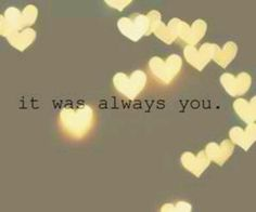 .... I just hadn't met u yet ;) Quotes To Live By, Me Quotes, Random Quotes, Happy Quotes, Ingrid Michaelson, Happy 40th, Always You, More Than Words, Photos Du