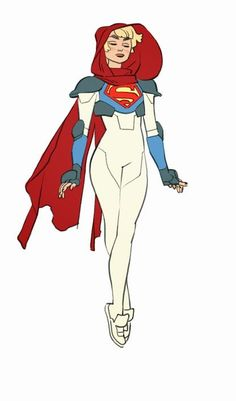 Cory Walker's various Supergirl redesigns Comic Book Characters, Comic Character, Comic Books Art, Character Concept, Female Characters, Comic Art, Book Art, Female Character Design, Character Design References