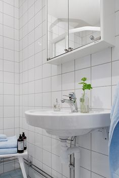 small apartment 27 Charming 26 Sqm Apartment in Sweden Offering the Best of Two Eras