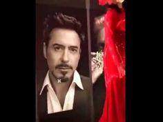 AMC CINEMA RIYADH SAUDI ARABIA  THE OPENING