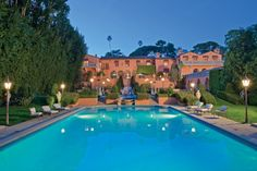 richest people in the world houses - Google Search