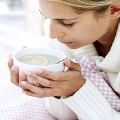 Home Remedies For Strep Throat - Simple Remedies To Cure Your Sore Throat | Natural Home Remedies Fitness Guide
