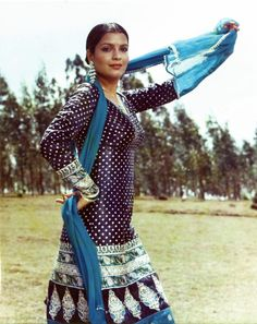 Indian Bollywood Actress, Beautiful Bollywood Actress, Indian Actresses, Bollywood Theme Party, Bollywood Pictures, Bollywood Outfits, Vintage Bollywood, Bollywood Stars, Bollywood Cinema