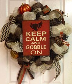 Hey, I found this really awesome Etsy listing at http://www.etsy.com/listing/127350690/fall-wreath