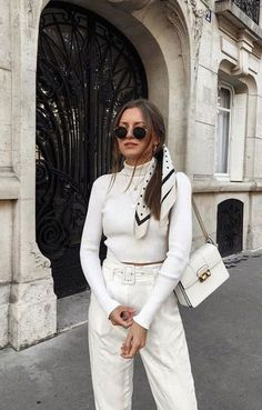 12 winter trends - Lilly is Love Winter Fashion Outfits, Look Fashion, Fashion Models, Autumn Fashion, Summer Outfits, Womens Fashion, Fashion Tips, Fashion Trends, Fashion Websites