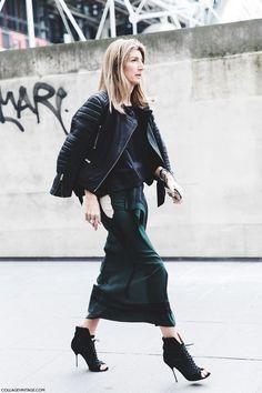 Paris_Fashion_Week-Fall_Winter_2015-Street_Style-PFW-Sarah_Ruston-