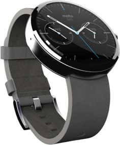Apple to Introduce iWatch in September Suggests Apple Journalist John Gruber