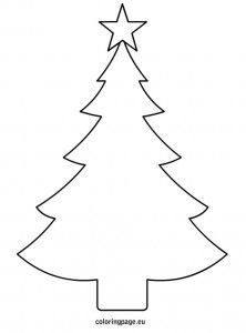 christmas-tree-template-printable                                                                                                                                                                                 More