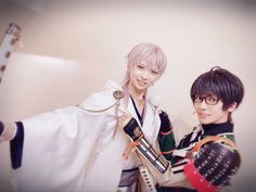 Touken Ranbu, Musicals, Thankful, Fandoms, Fan Art, Shit Happens, Anime, Stage, Movie