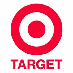 US retailer Target publicly endorses equal marriage