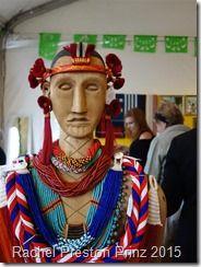 Folk Art Market opening! #folkartfan #santafenm #newmexicotrue DSC08502 (Medium)